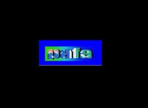 pafa logo 3