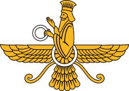 parsi symbol