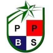 PPSA syndey